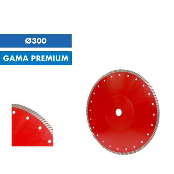 Discos-de-diamante-Sima-Porcelánico-pro-material-rugoso-Ø300