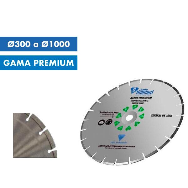Discos-de-diamante-Sima-Universales-Construcción-Ø300-a-Ø1000