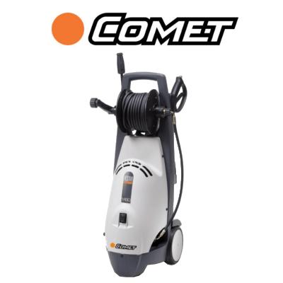 Hidrolimpiadoras Comet