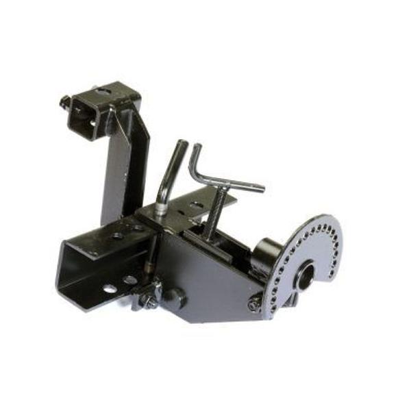 Tool holder for Bertolini plows
