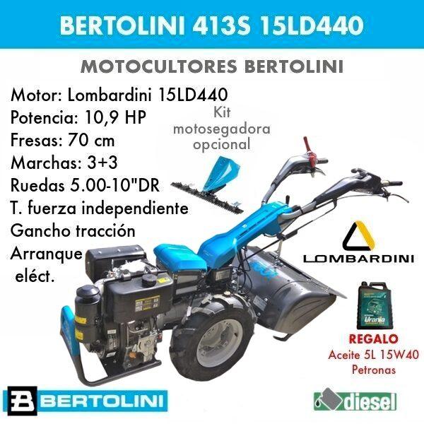 bertolini 413s lombardini