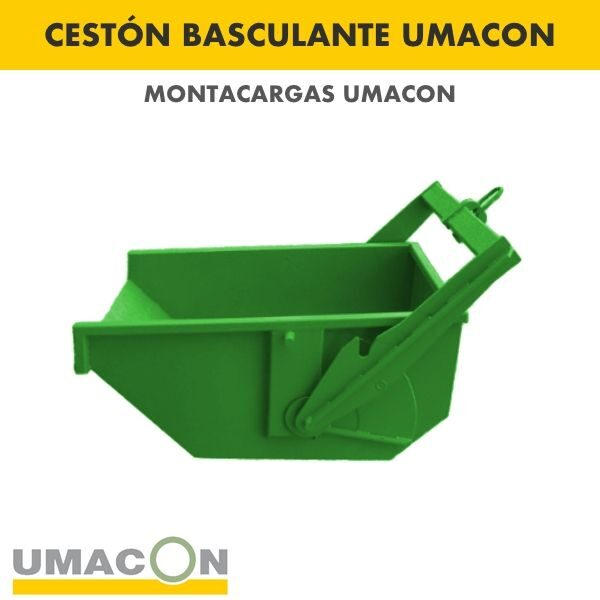 ceston basculante umacon