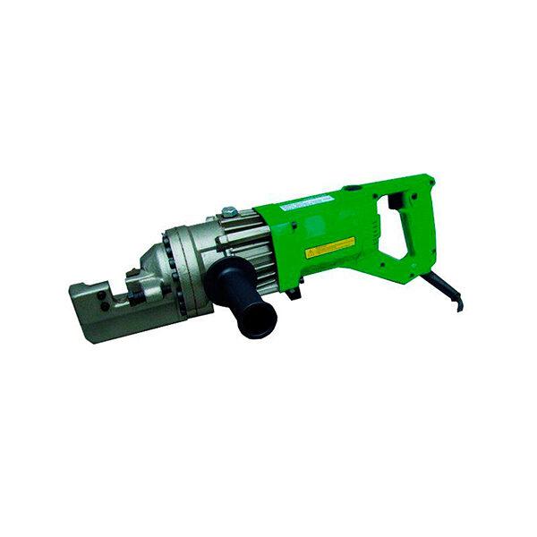 cizalla-electro-hidraulica-d-16mm-230v-089kw-cx16