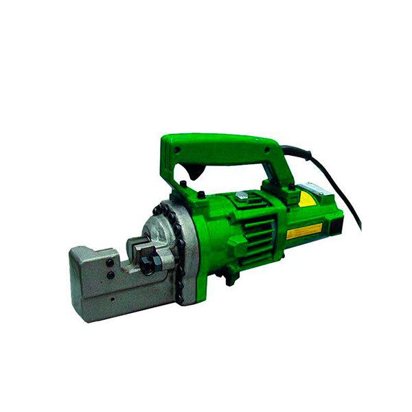 cizalla-electro-hidraulica-o-20mm-230v-095kw-cx20