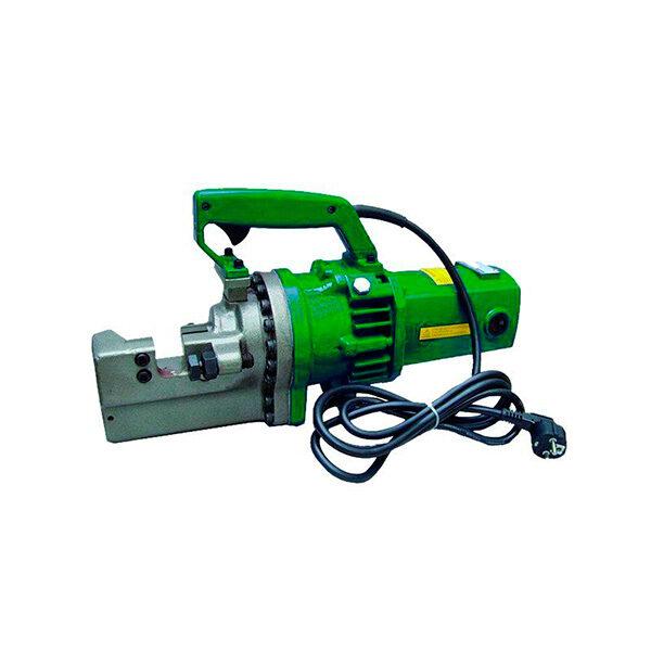 cizalla-electro-hidraulica-o-25mm-230v-160kw-cx25