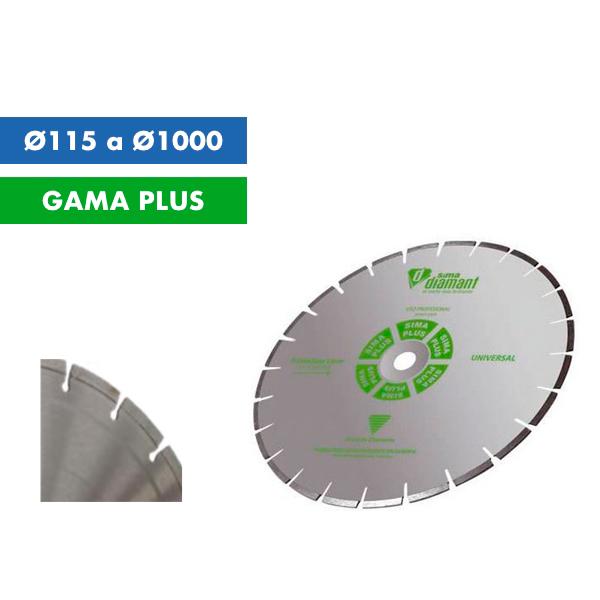 disco-de-diamante-general-obra.-115-a-1000