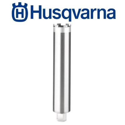 Coronas Husqvarna