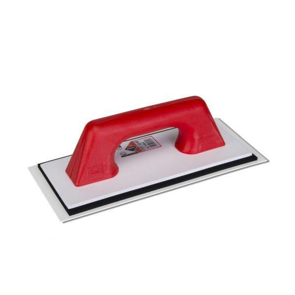 Flexible plaster Rubi plaster