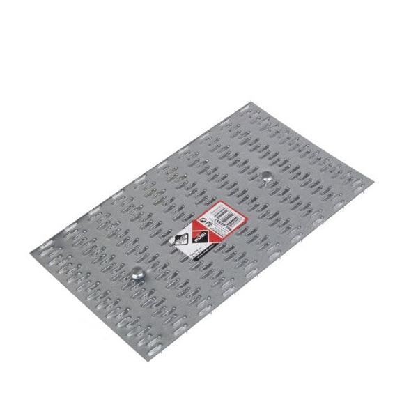 Replacement scraper Rubi 250x144 mm