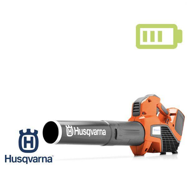 Husqvarna 525iB 36v ventilateur de batterie