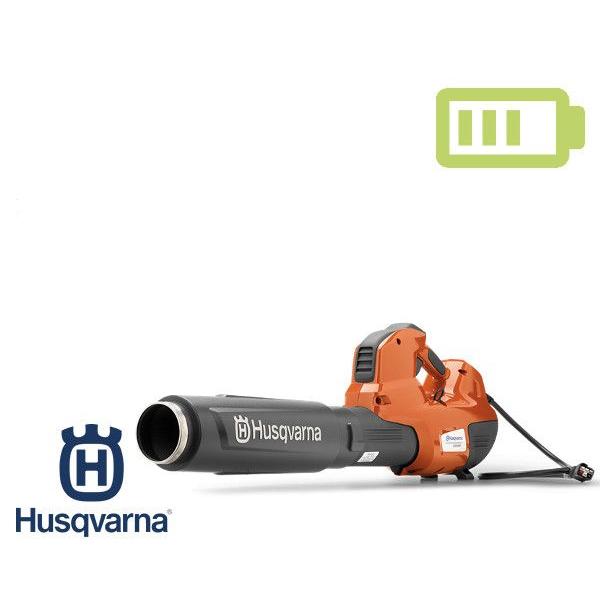 Husqvarna 530iBX 36v ventilateur de batterie