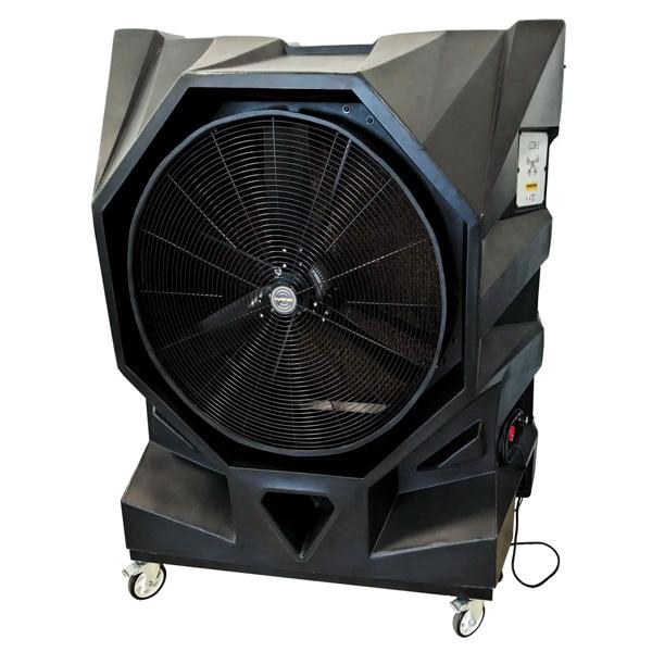 Ventilador de techo Master E 56002 | Intermaquinas