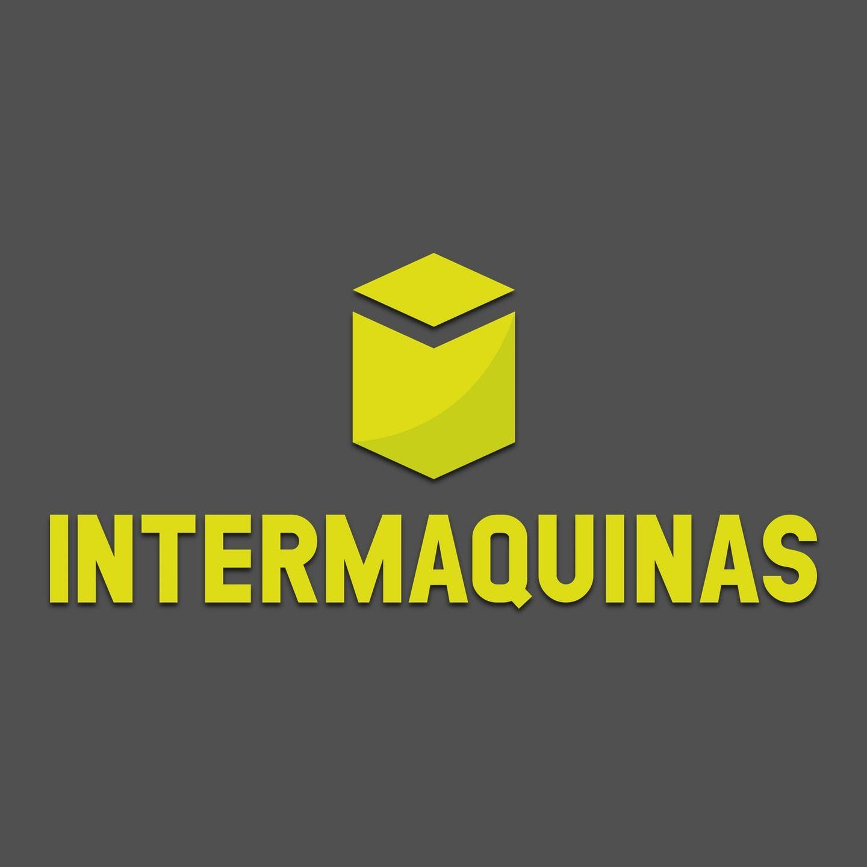 logo intermaquinas