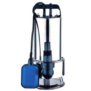 Bomba de agua Greentime IP 1100 Inox