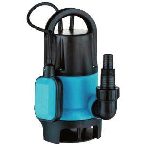 Bomba de agua Greentime IPC 1100