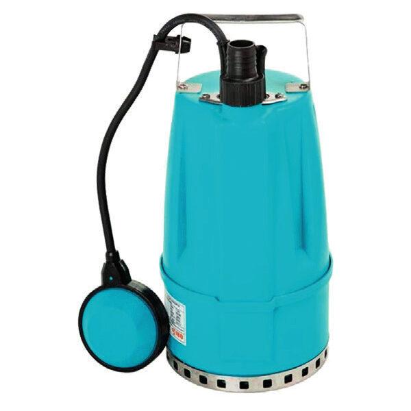 Bomba de agua Greentime IPC 550