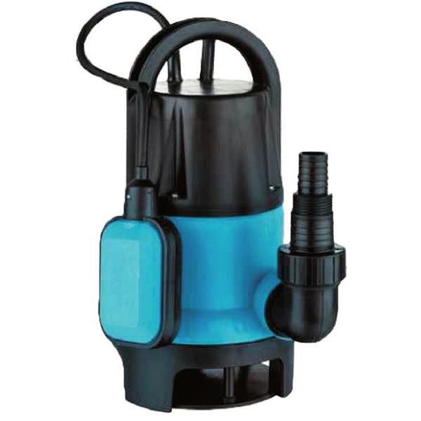 Bomba de agua Greentime IPC 750