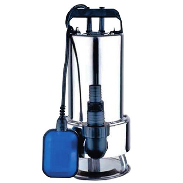 Bomba de agua Greentime IPC 750 Inox