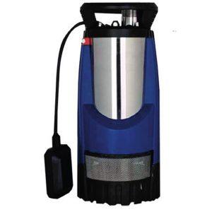 Bomba de agua Greentime Multi IP 1000 Inox