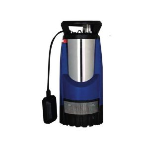 Bomba de agua Greentime Multi IP 1200 Inox