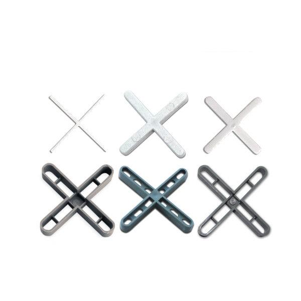 Rubi joints together