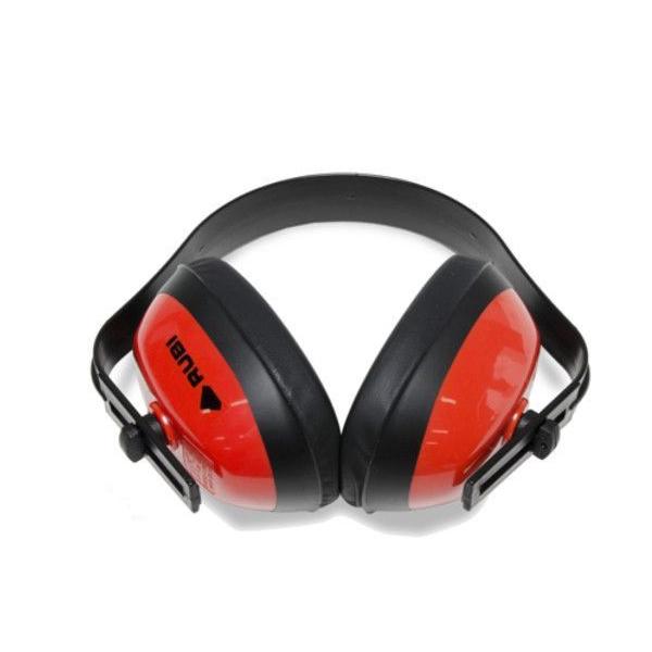 Rubi hearing protector