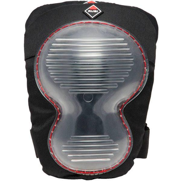 Professional knee pads FLEX Rubi