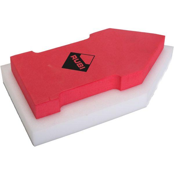 Rubi tip float 22,5x12 cm