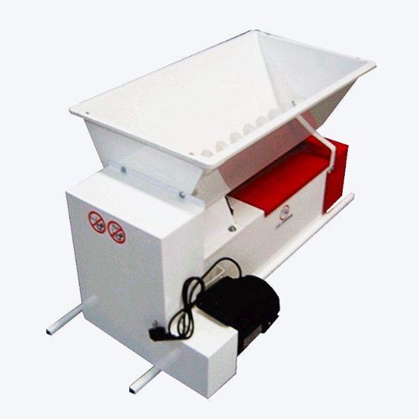Despalilladora de uva BJR DPE 150P