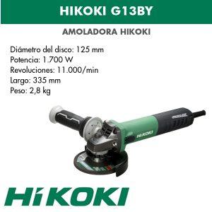 Amoladora_G13BY