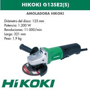 Amoleadora_G13SE2(S)