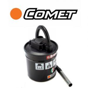 Aspiradores Comet