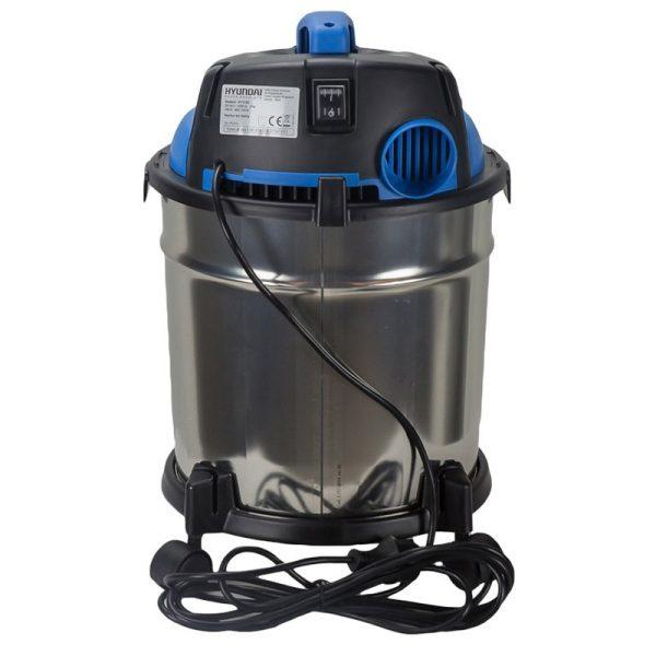 Hyundai HYVI20 vacuum cleaner
