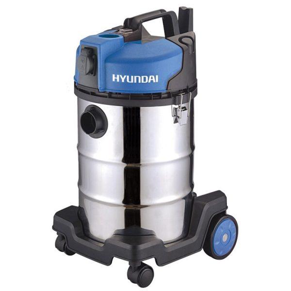 Hyundai HYVI32 vacuum cleaner