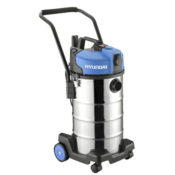 Hyundai HYVI40 PRO vacuum cleaner