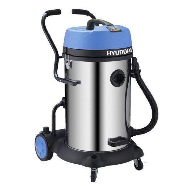 Hyundai vacuum cleaner HYVI75-2 PRO