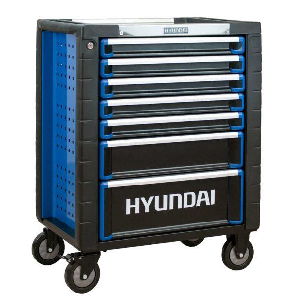 Carro de herramientas Hyundai K292-6