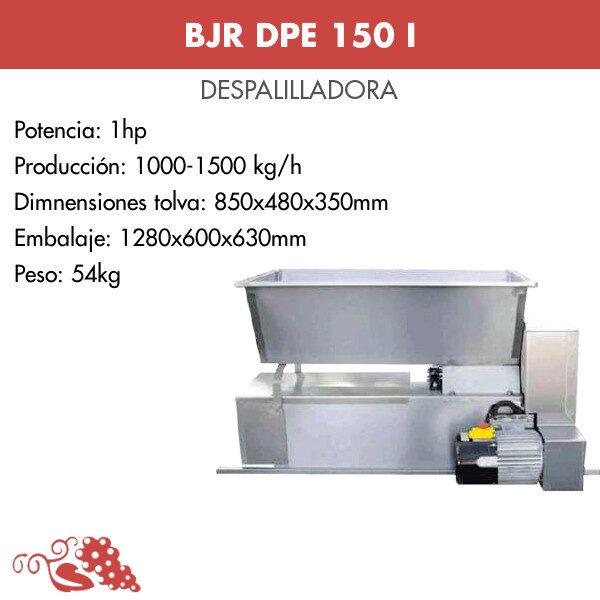 DPE150I