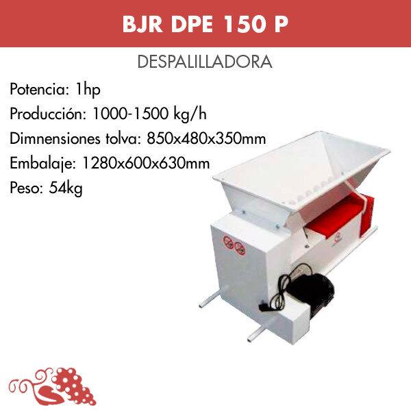 DPE150P