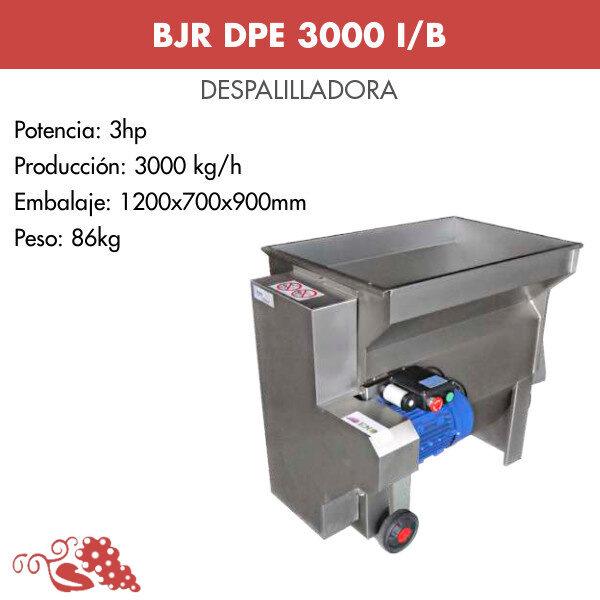 DPE3000IB