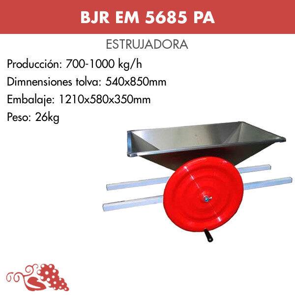 EM5685PA