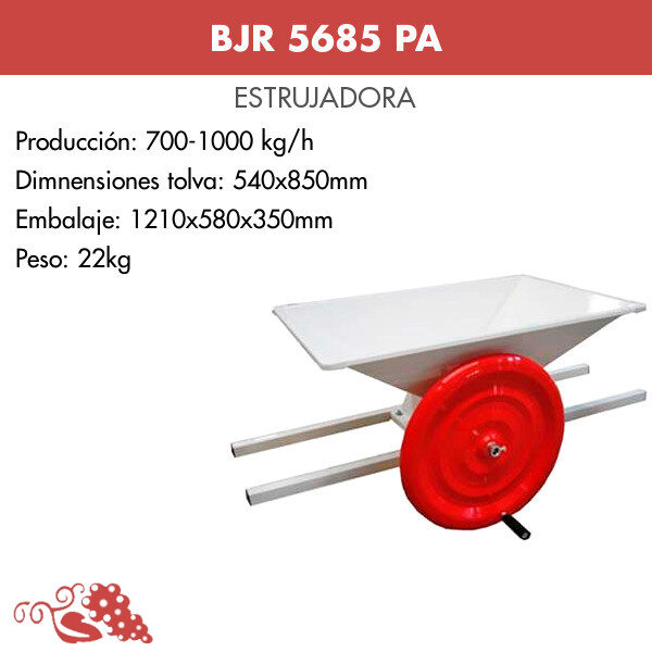EMP5685PA