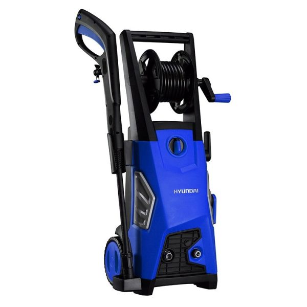 Hyundai HYWE15-42 Cold Water Electric Pressure Washer