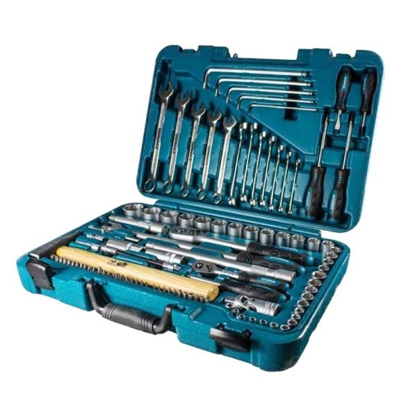 Kit tools Hyundai K101