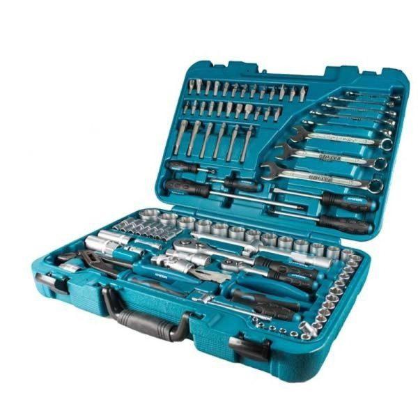 Kit tools Hyundai K98