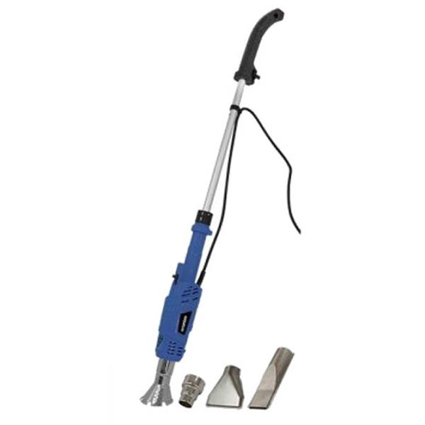 Quemador de hierba eléctrico Hyundai 57301