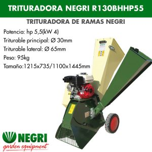R130BHHP55