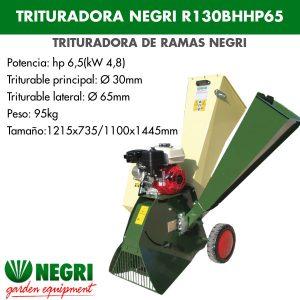 R130BHHP65