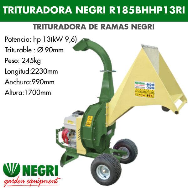R185BHHP13RI