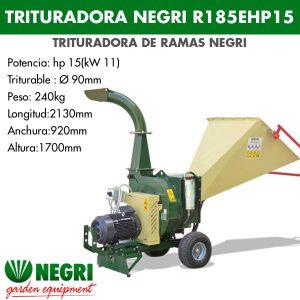 R185EHP15